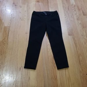 Style and Co denim skinny Size 12 Jeans